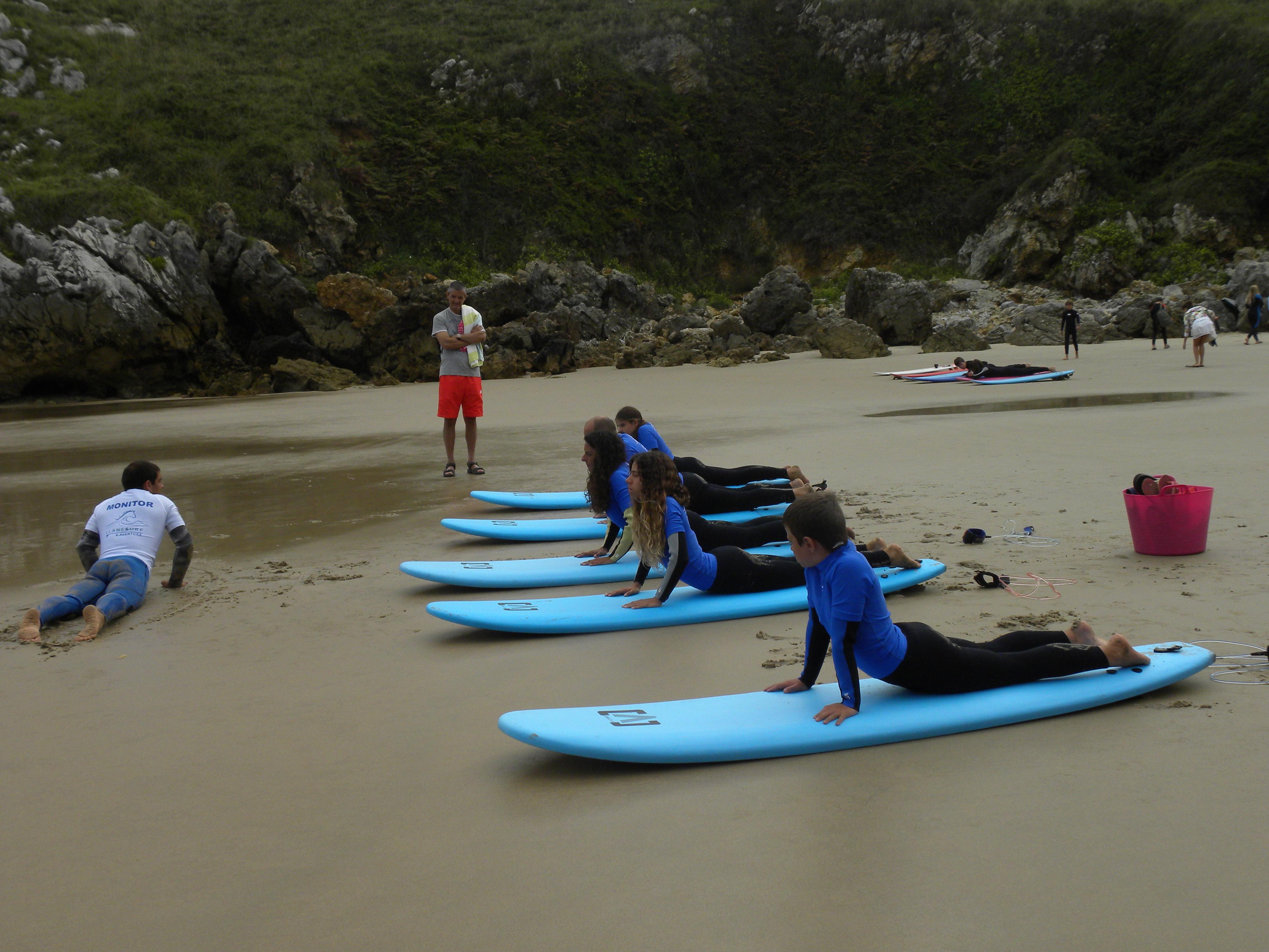 Surf-27-Agosto-028