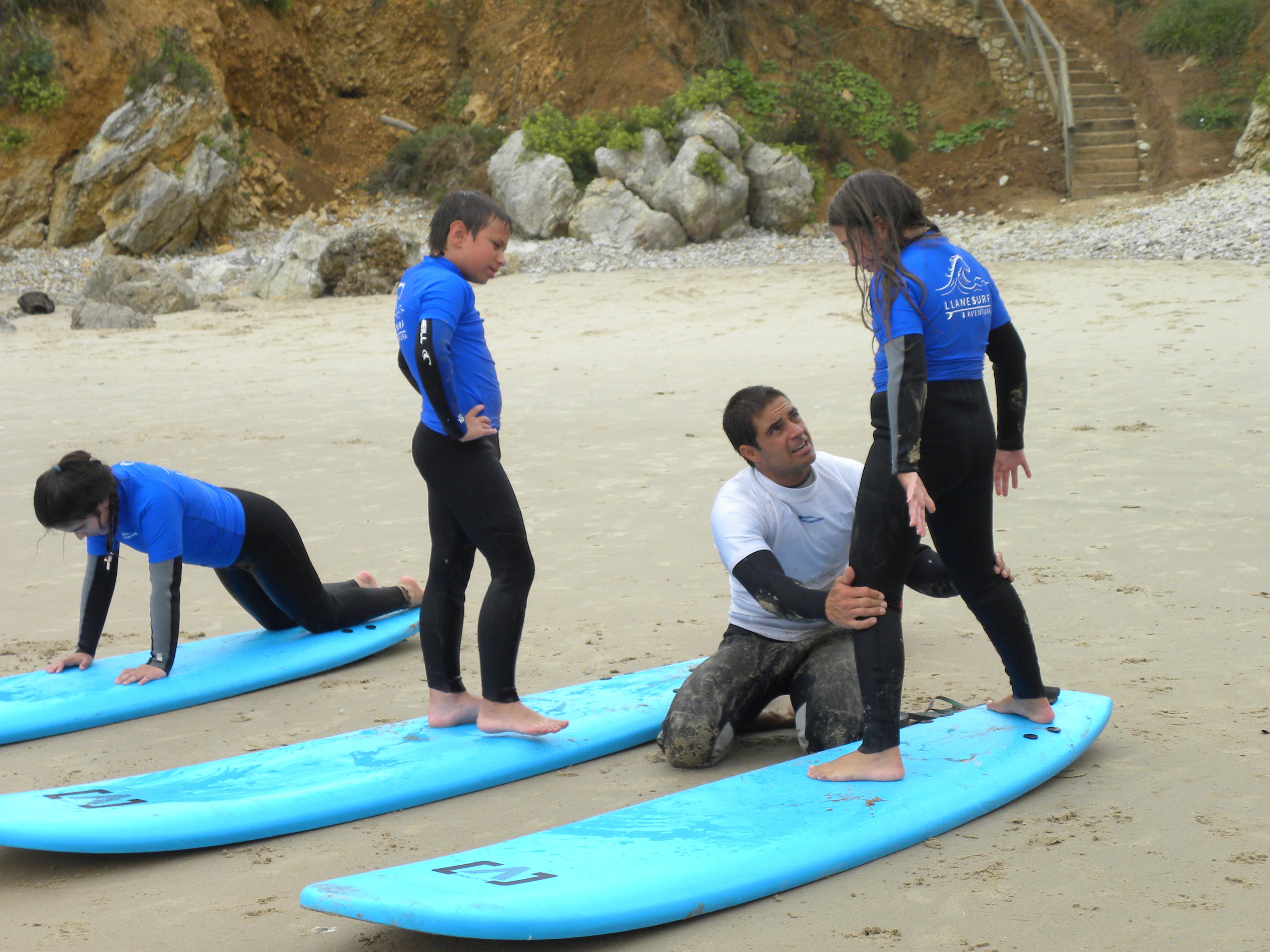 Surf-31-Agosto-013