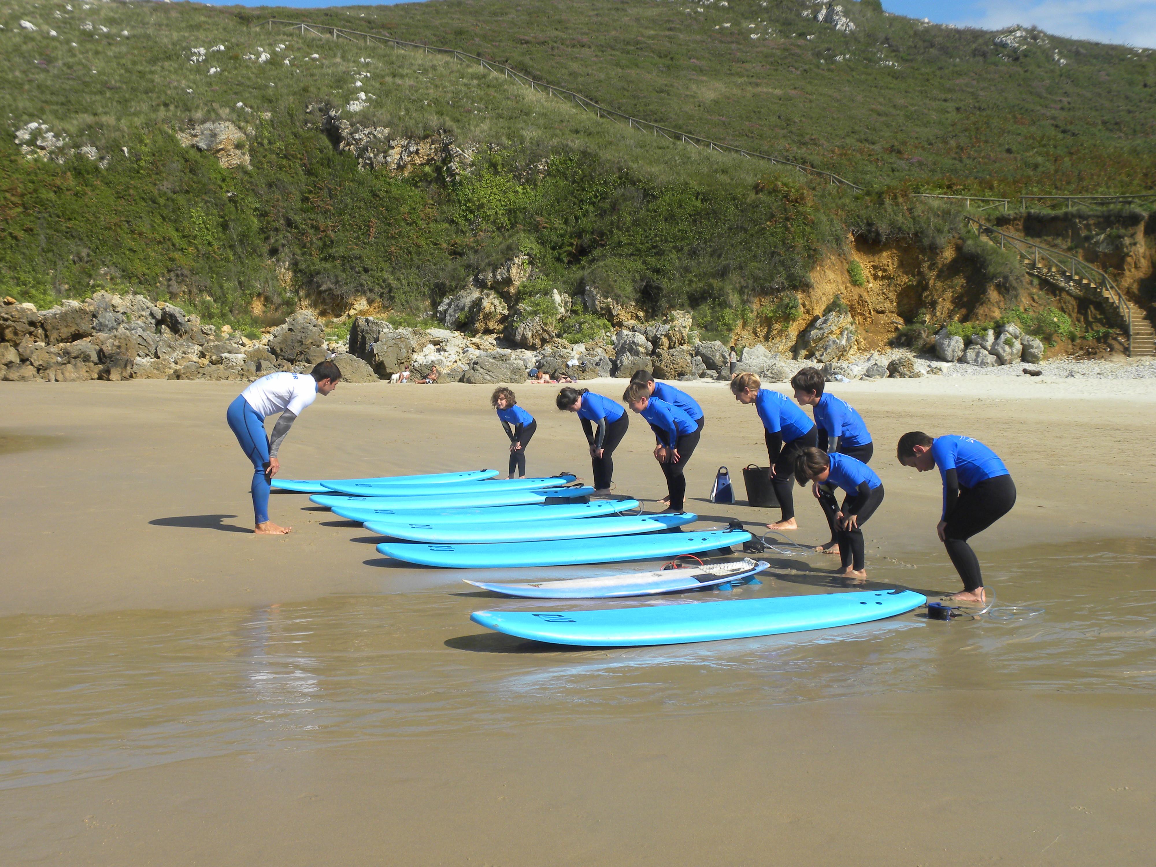 Surf-7-Sept-009