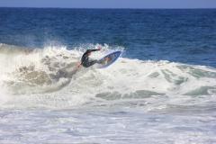 Llanes Surf