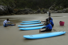 Surf-27-Agosto-024
