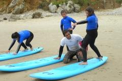 Surf-31-Agosto-014