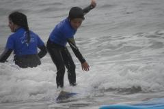 Surf-31-Agosto-042