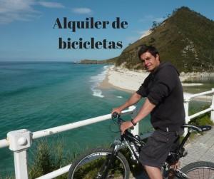 renting flat bikes
