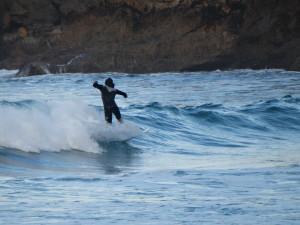surf despedida de solteros
